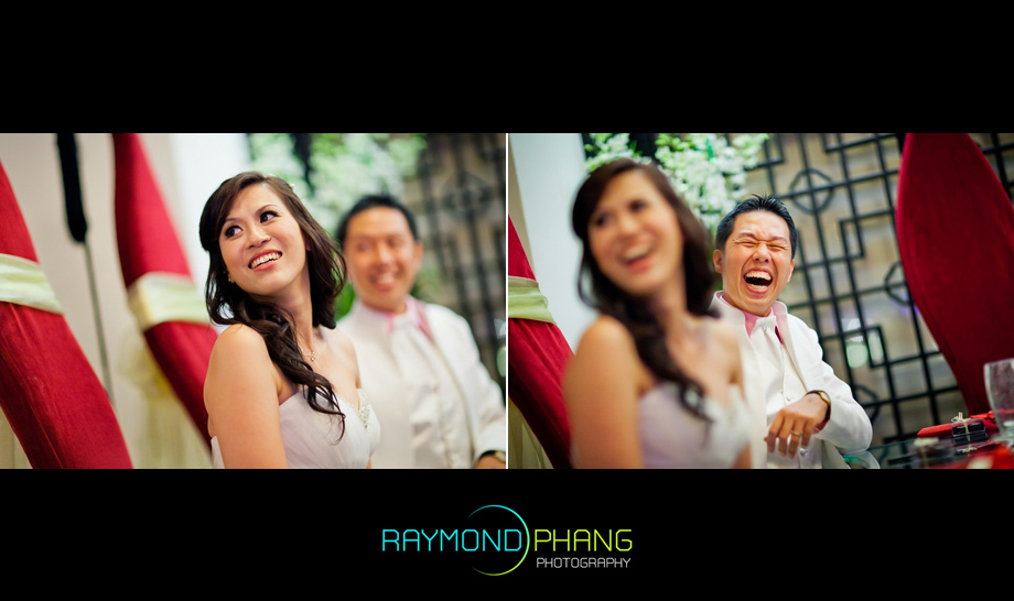 RaymondPhang Actual Day - 019