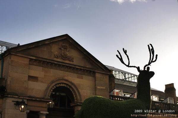 2009_12_06_London_00529 F