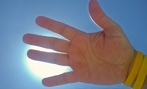 sun beach hand wrightsvillebeach wlimingtonnc droid2 shieldingthesun