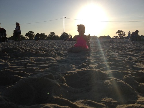Buckroe beach-7