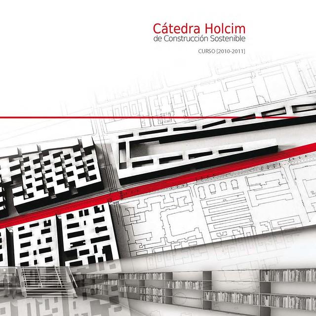 catedra_holcim_publicacion