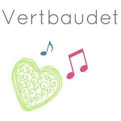 Vertbaudet(http://www.pusteblumenbaby.de/)