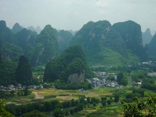 C-Guangxi-Yangshuo-Tour-Yulong (92)