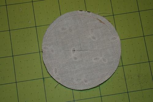 DSC04679