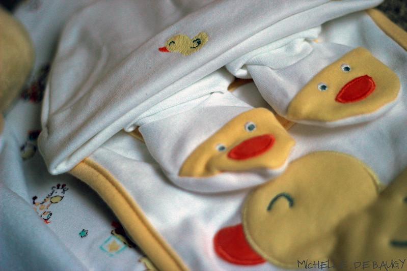 31 May 2012- baby stuff001