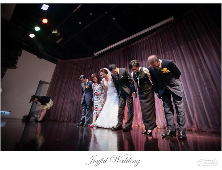 婚禮攝影 婚禮紀錄 婚攝 小朱爸_00045