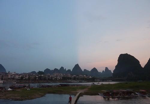 C-Guangxi-Yangshuo-Soleil 2 (91)