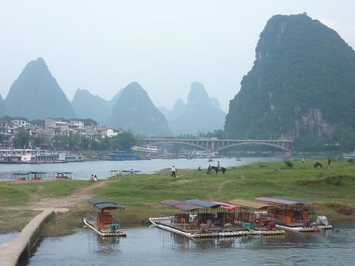 C-Guangxi-Yangshuo-Soleil 3 (26)