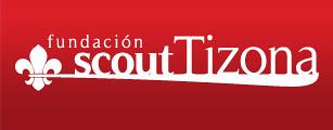 Fundación Tizona