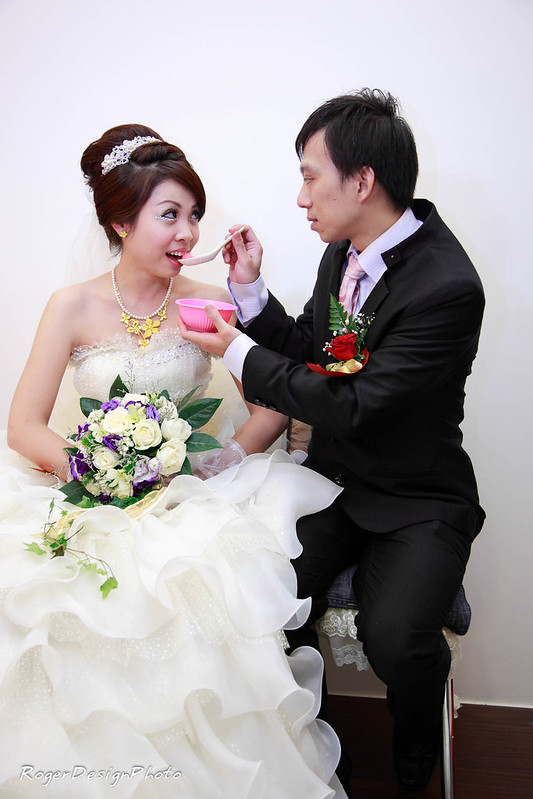 Wedding_0258