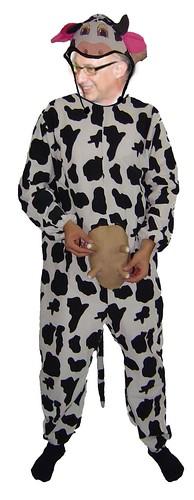 mon-vaca