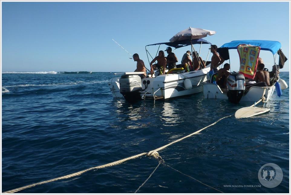 2012 05 16_Magda i Tomek Dookola Swiata_Tahiti_P1030033