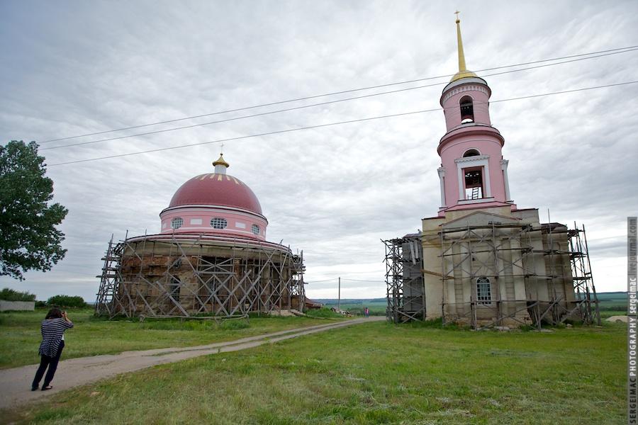 20120526_LIPETSKRUS_0003