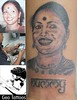 G.George Cell : 9884211116  Tel : 04426471116  www.Geotattoos.com geotattoos@gmail.com Face Booke ID : George Geotattoos, GeoTattoos No:1First floor central street, Kilpauk garden, (Near Hotel Krishna bavan). Any Tattoo cost starting Rs.500