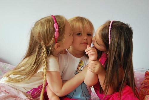 WPIR - da girls
