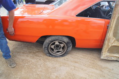 74 Plymouth Scamp