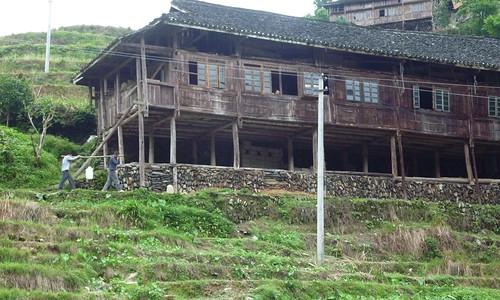 C-Guangxi-Dazhai-village (11)