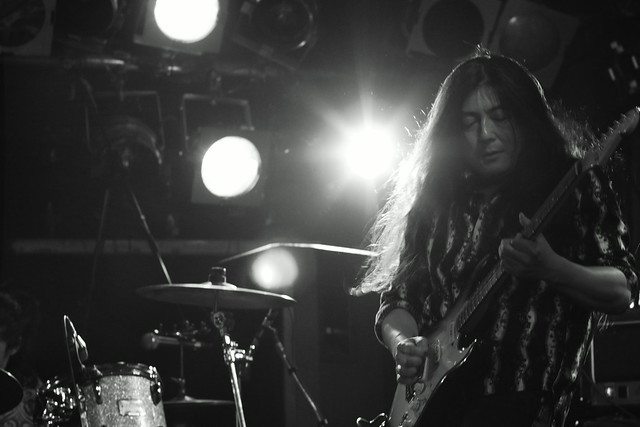 ROUGH JUSTICE live at ShowBoat, Tokyo, 03 Jun 2012. 041