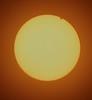 More of Venus by Bill Jacomet
