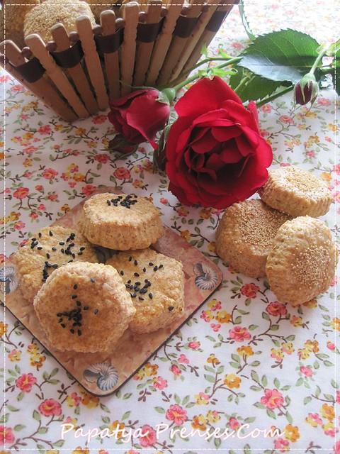krem peynirli kurabiye (1)