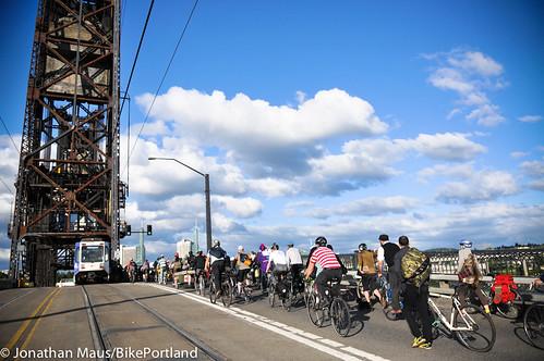 Pedalpalooza Kickoff Ride-27