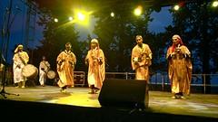 Groupe Marocain