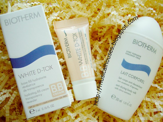 biotherm white dtox bellabox june