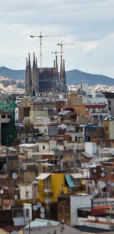 20120610-Espana Gaudi DSC_1253.jpg