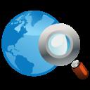 Googleの検索結果に著者の写真画像と名前を表示させてアクセスを増やす方法