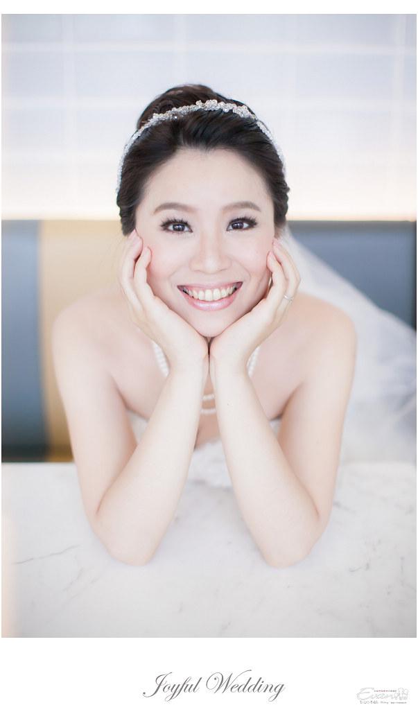 婚攝 小朱爸 徐州二號_0134