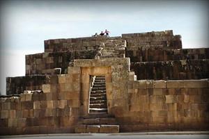 complejo-arqueologico-vilcashuaman-ayacucho2