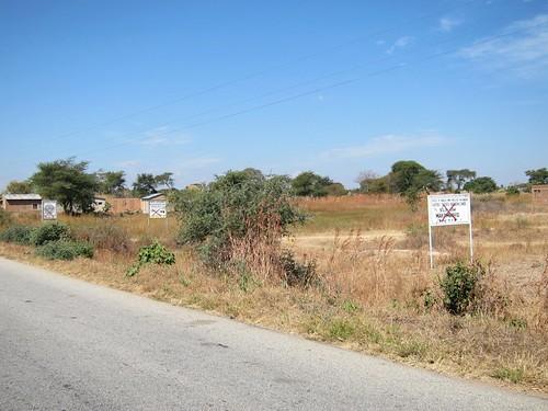 africa geotagged tanzania iringa tza kibauiyayi geo:lat=885755939 geo:lon=3455943730