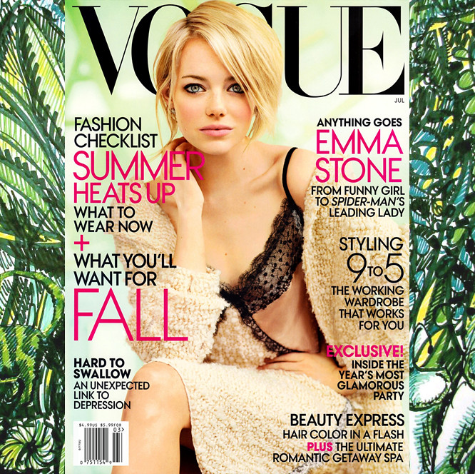 EmmaStoneUSVogue
