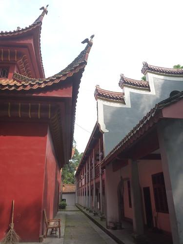 C-Hunan-Hengshan (69)