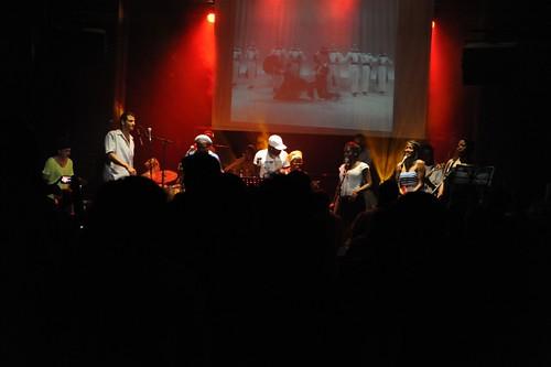 Musique Rebelle @Cabaret Aléatoire By McYavell - 120616 (89)