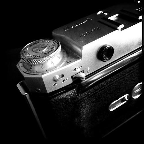 パパカメラ
