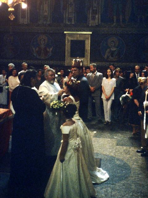 Bulgarian Bride Share On 98