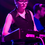 Elizabeth Boyd by Chad Kamenshine