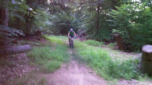 Poco Ride June 16, 2012