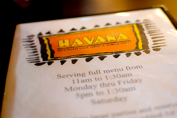 Havana_007
