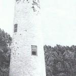 Bob-Lo Island Lighthouse
