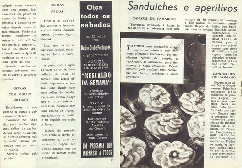 Crónica Feminina Culinária, Nº 18 - 8
