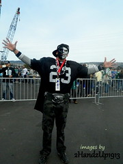 Raider Nation_3515