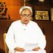 Chief Minister Naveen Patnaik - TeachAIDS