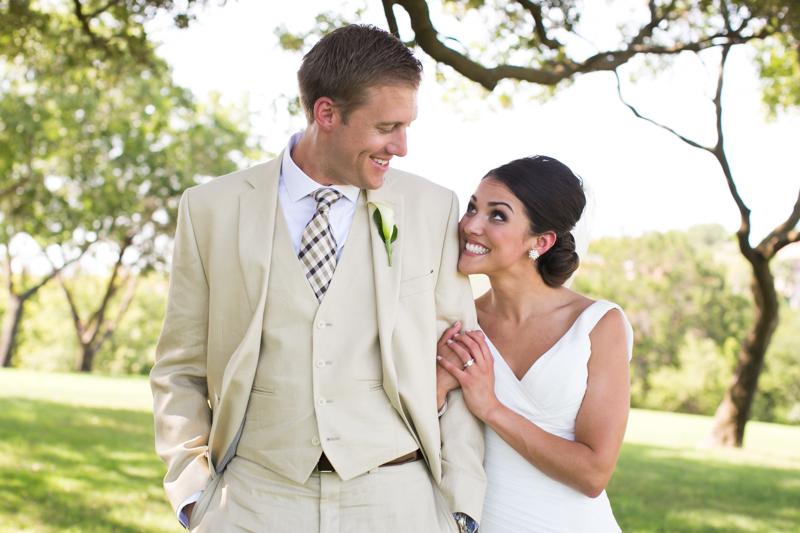 Ashley and Jeff Barton Creek Resort Wedding-0014