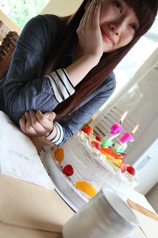 正群蛋糕 (3)
