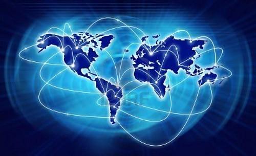 COSTA-RICA--India-sugerir--democratizar-internet-y-convertirlo-en-equinet
