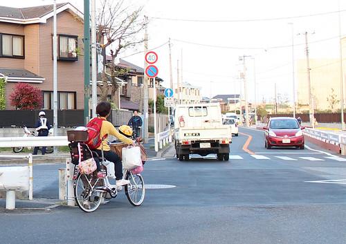 xlrider-cycling-japan-388