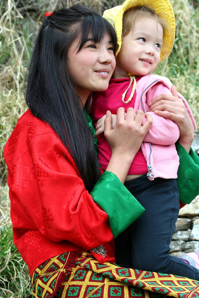 BhutanParo090