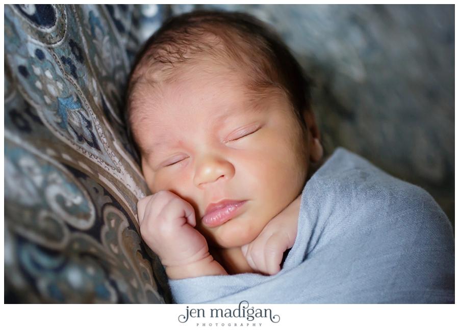 avyan-newborn-015
